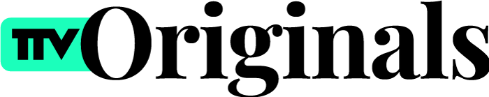 Logo ttvoriginals